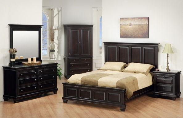 florentino mennonite bedroom set lloyd 39 s mennonite